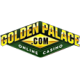 golden_palace_logo