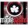 maple_logo
