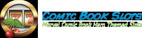 Comic Book Slots