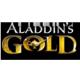 aladinn_gold_logo