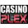 casino_plex_logo