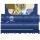 golden_riviera_logo