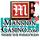 mansion_logo