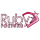 ruby_fortune_logo