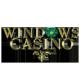 windows_casino_logo