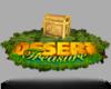 deset_treasure_logo