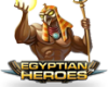 egyptian_heroes_netent_logo