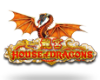 house_of_the_dragons_microg_logo