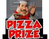 pizza_prize_next_logo