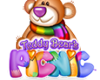 teddy_bear_picnic_next_logo